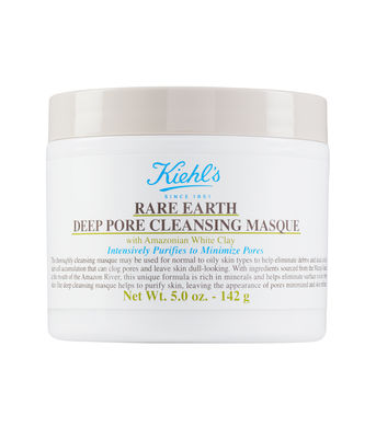 Rare_Earth_Pore_Cleansing_Masque_3605975038132_5.0fl.oz.
