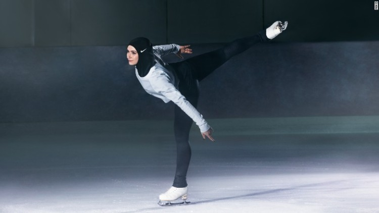 170307144842-nike-hijab-2-780x439